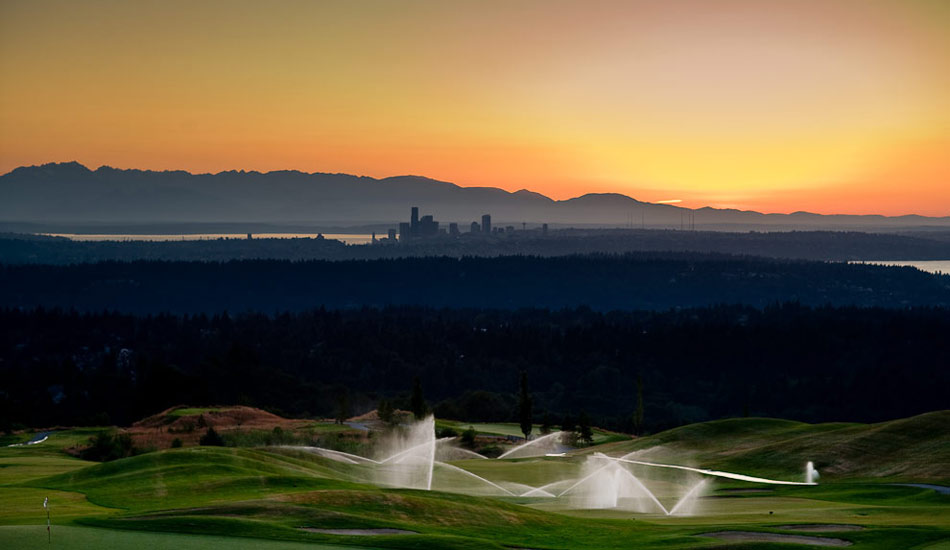 Seattle Photographer Daniel Sheehan: slideshow image 4